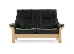 Stressless Sofa BUCKINGHAM