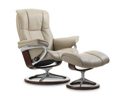 Stressless Sessel MAYFAIR