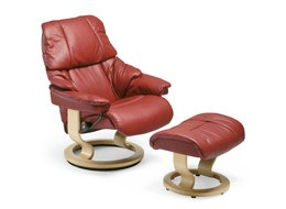 Stressless Sessel RENO