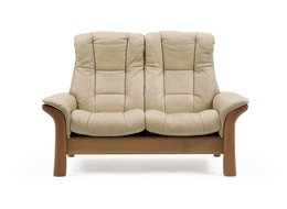 Stressless Sofa WINDSOR