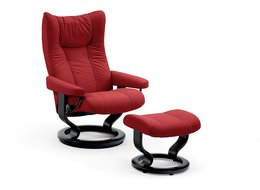Stressless Sessel WING