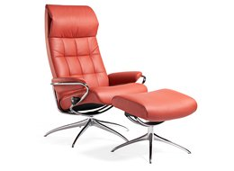 Stressless Sessel LONDON