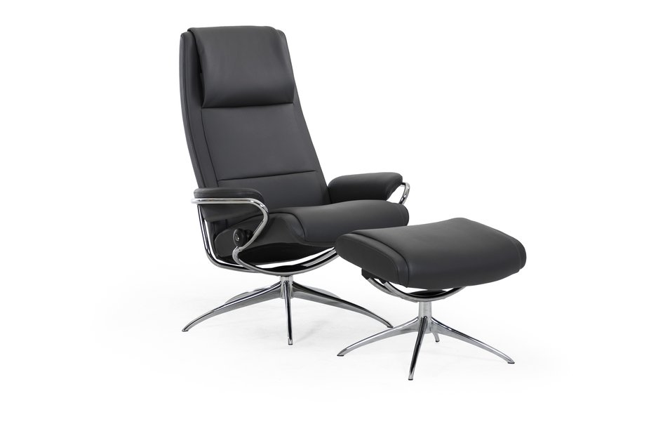 Stressless Sessel PARIS