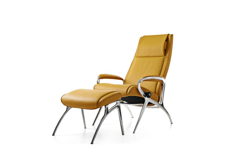 Stressless Sessel JAMES