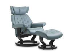 Stressless Sessel SKYLINE