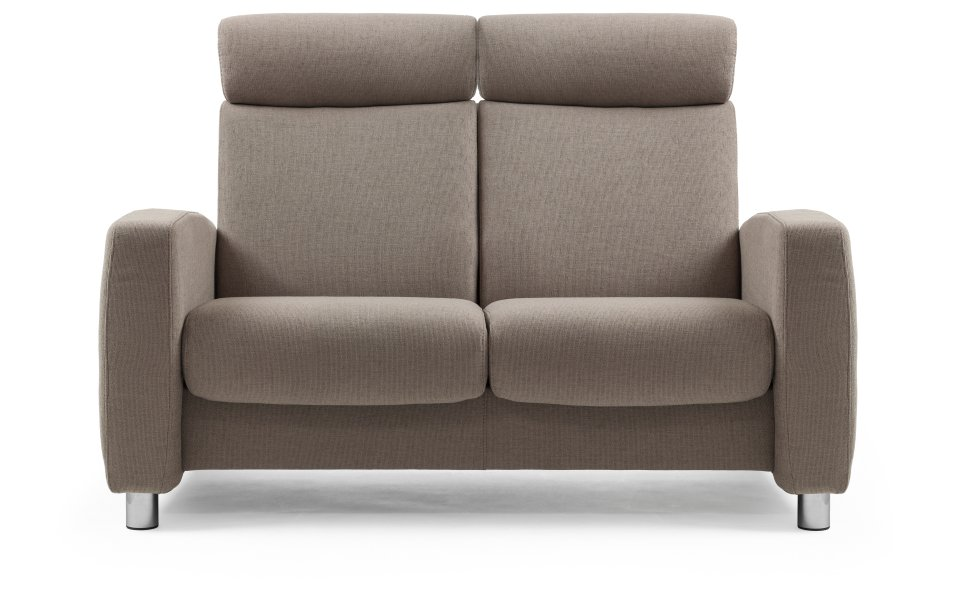 Stressless® Sofa ARION19