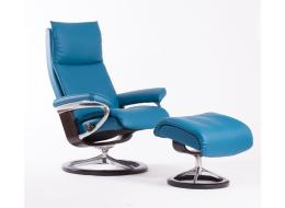 Stressless Sessel AURA