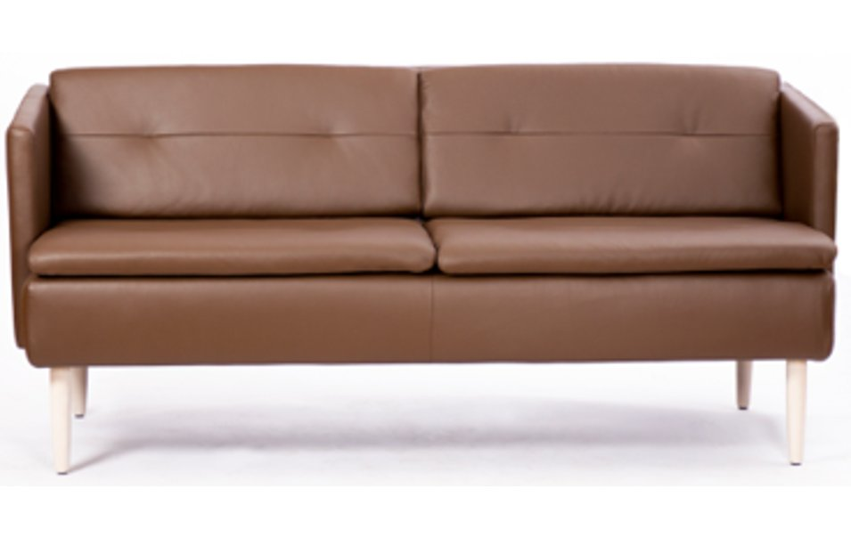 "Stressless Diningsofa ""LIME"""