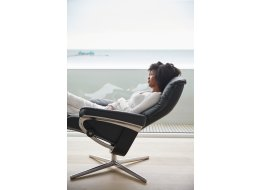 Stressless MAYFAIR Aktion