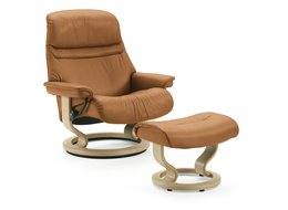 Stressless Sessel SUNRISE