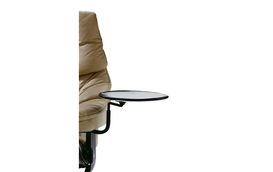 Stressless SWING Tisch